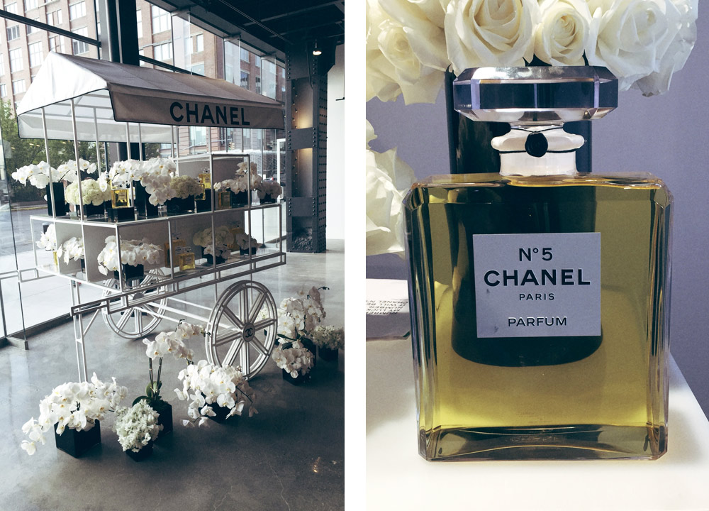 Design_Week_Recap_2015_Chanel_no5_Perfume