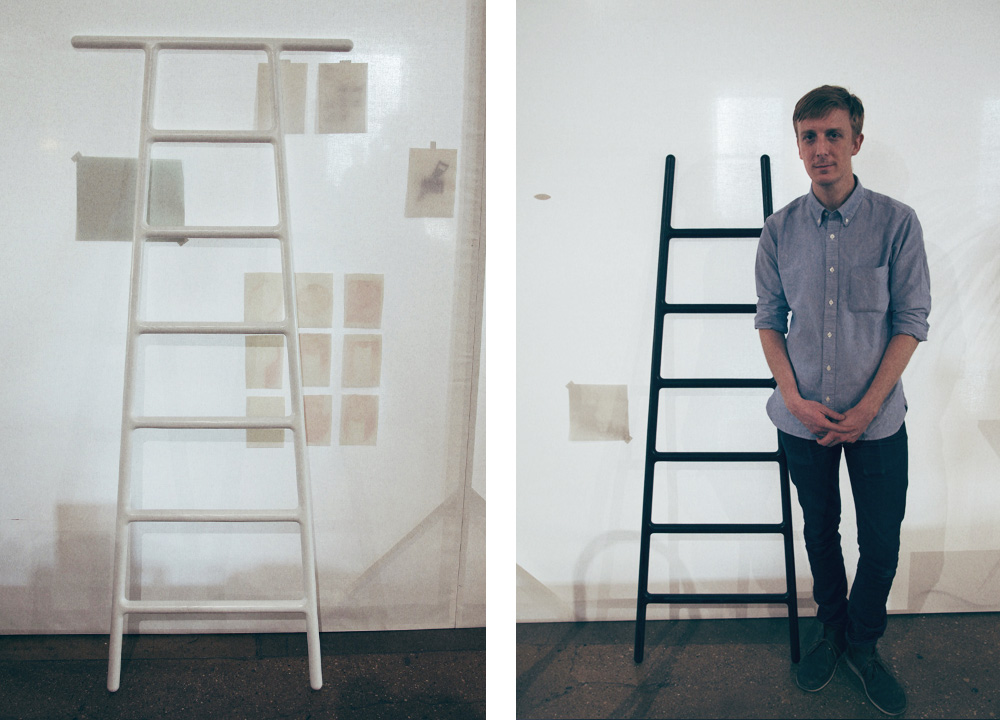 Design_Week_Recap_2015_Christopher_Specce_Ladders