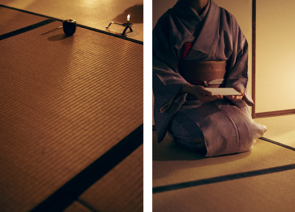 Eighteen_Days_Japan_Nalata_Journal_Kyoto_En_Japanese_Tea_Ceremony_Candles