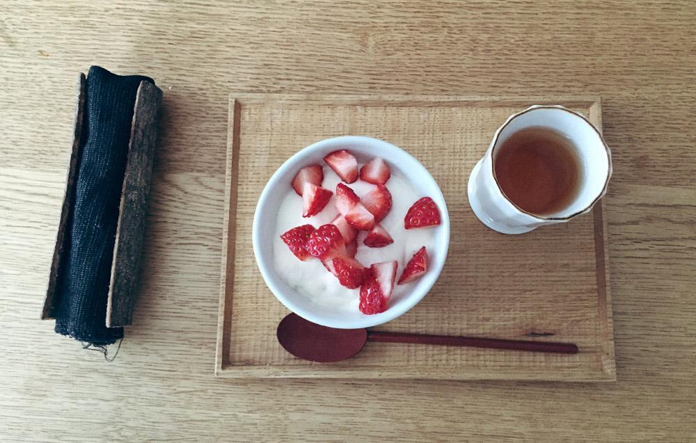Nalata_Nalata_Journal_Japan_Trip_Recap_Takashi_Tomii_Yogurt_Spoon