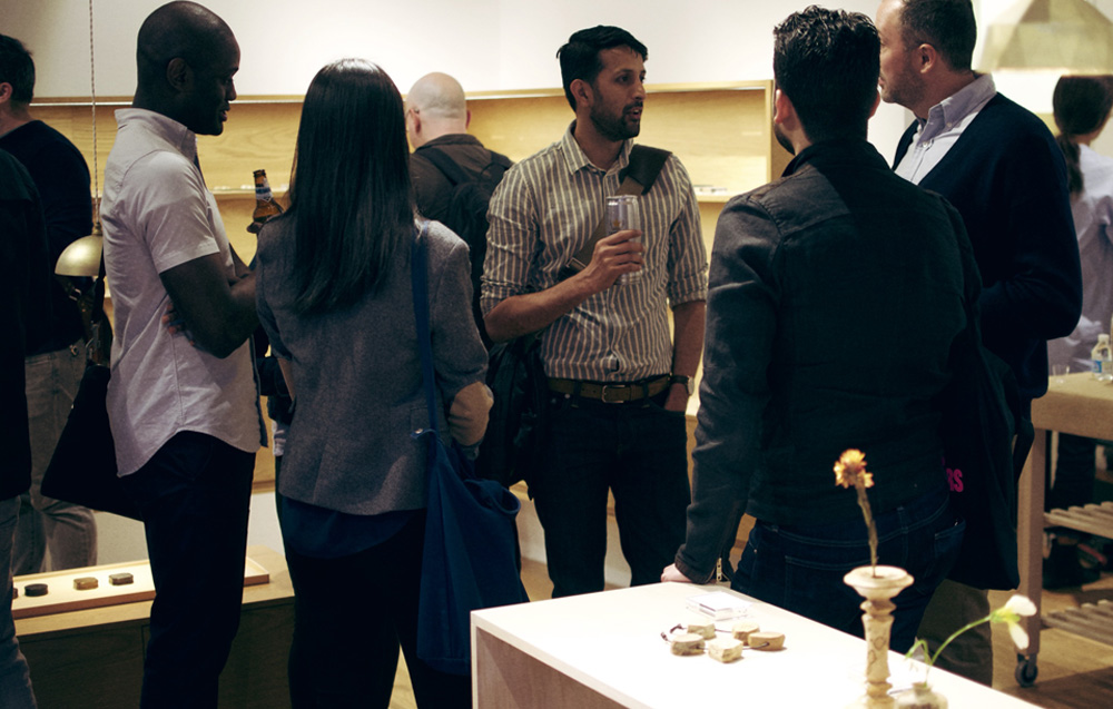 Matureware_Futagami_NYCxDesign_Exhibition_Recap_Nalata_Journal_Opening_Reception