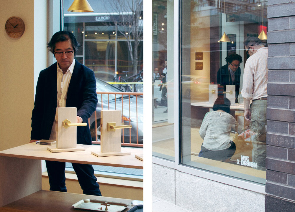 Matureware_Futagami_NYCxDesign_Exhibition_Recap_Nalata_Journal_Toshihiro