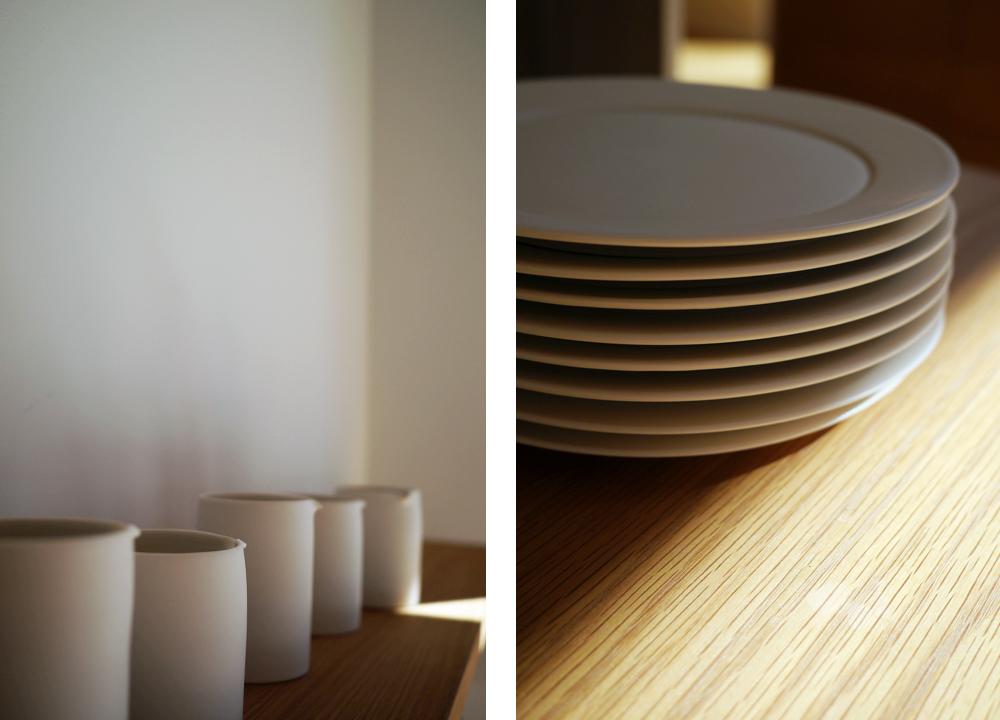 Otanis_Momoko_Tetsuya_Nalata_Exhibition_Plates