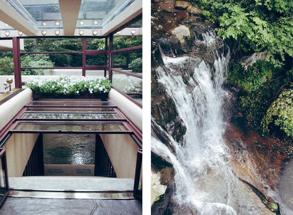 Fallingwater-River-Walkway