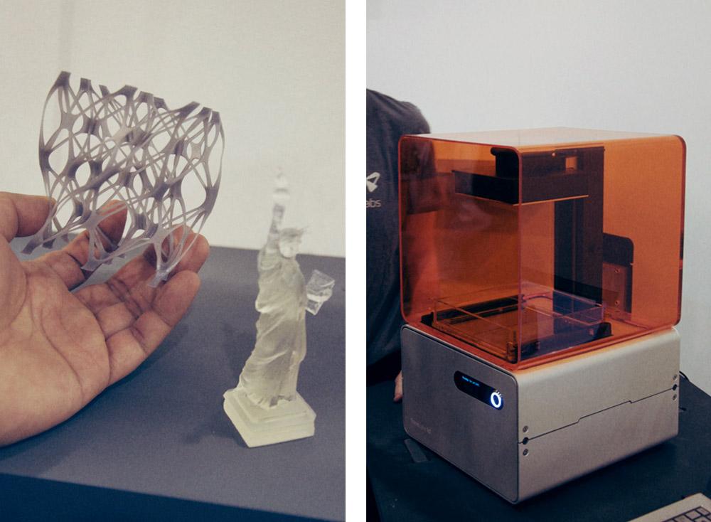 Form-Labs-3D-Printer