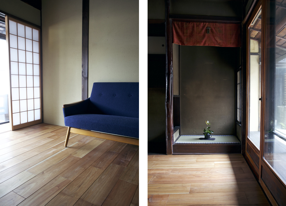 kyoto_moyashi_house_machiya_stay_3